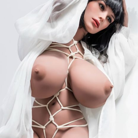 http://www.youngsexdolls.com/wp-content/uploads/2020/10/SD19001-6.jpg